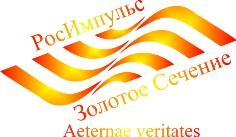 Купить оборудование для салона красоты и парикмахерской в г.Москва Оптом и в розницу, с доставкой по Москве и РФ